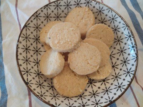עוגיות טחינה כחול 2